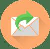 Campagnes d'Emailing et animation éditoriale