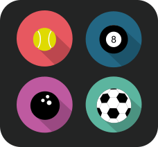 icons_sport