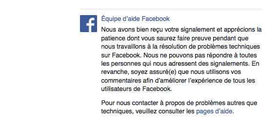 message-d-erreur-migration-profil-page