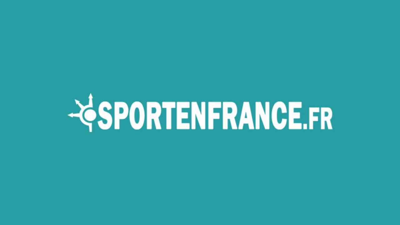 Sportenfrance.fr