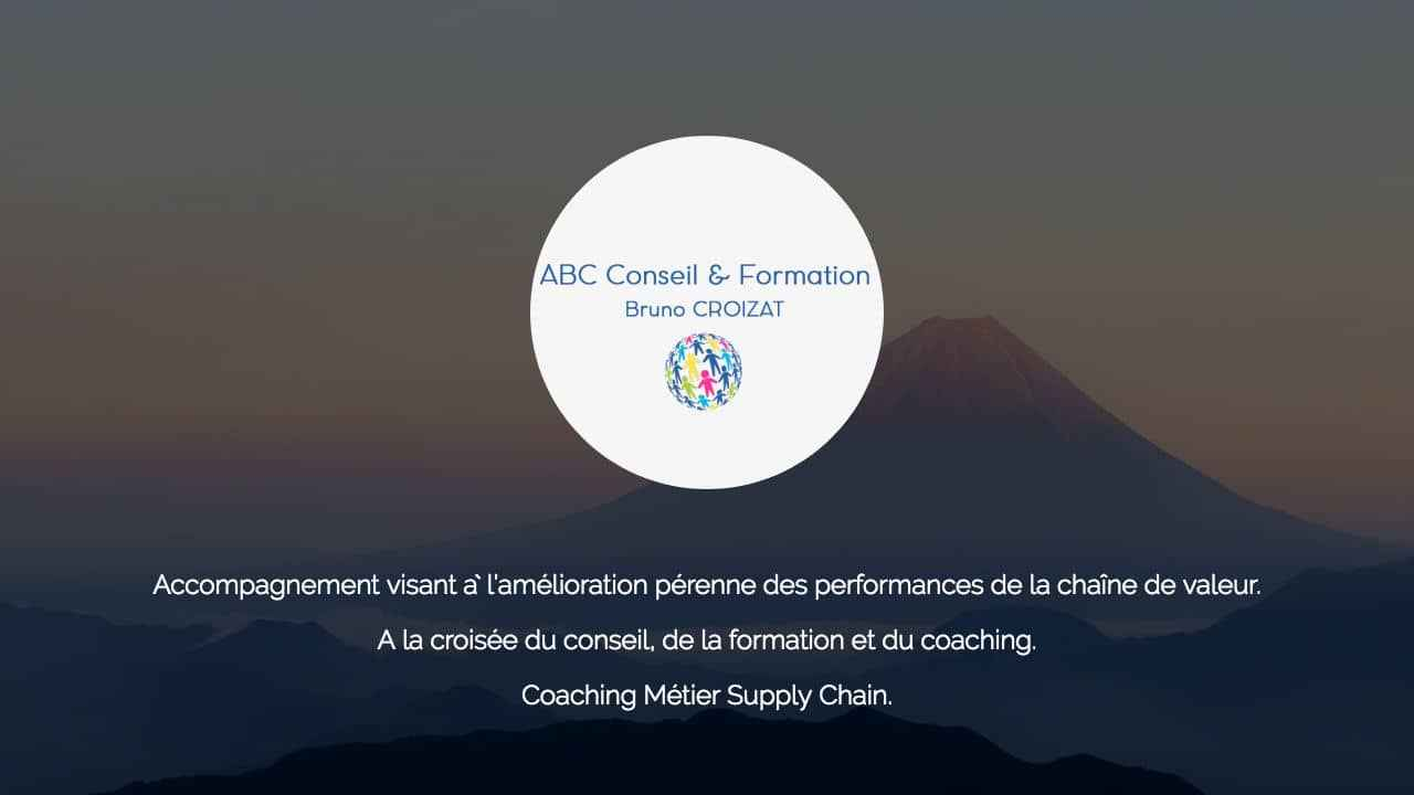 ABC Conseil et Formation