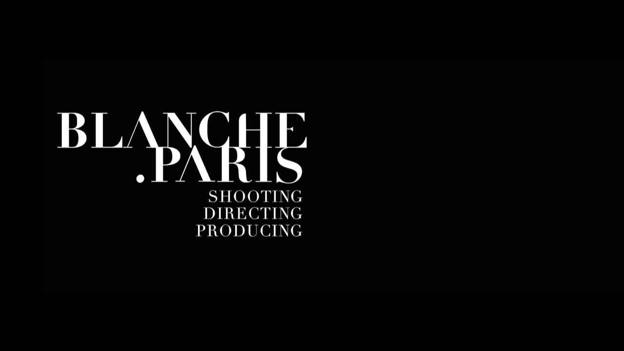 Blanche.Paris