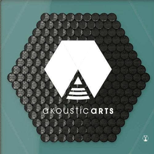 akoustic arts - Akoustic Arts