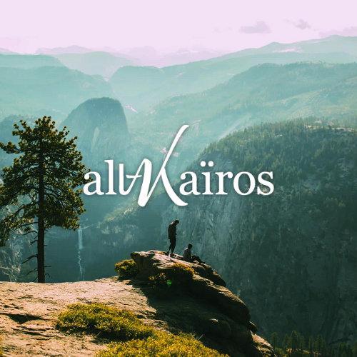 altakairos - AltaKairos
