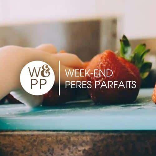 wepp - Le WEPP