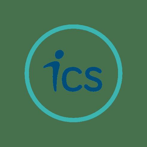 ICS Logotypes Couleur desktop - Logo, logotype, insigne : définitions et différences