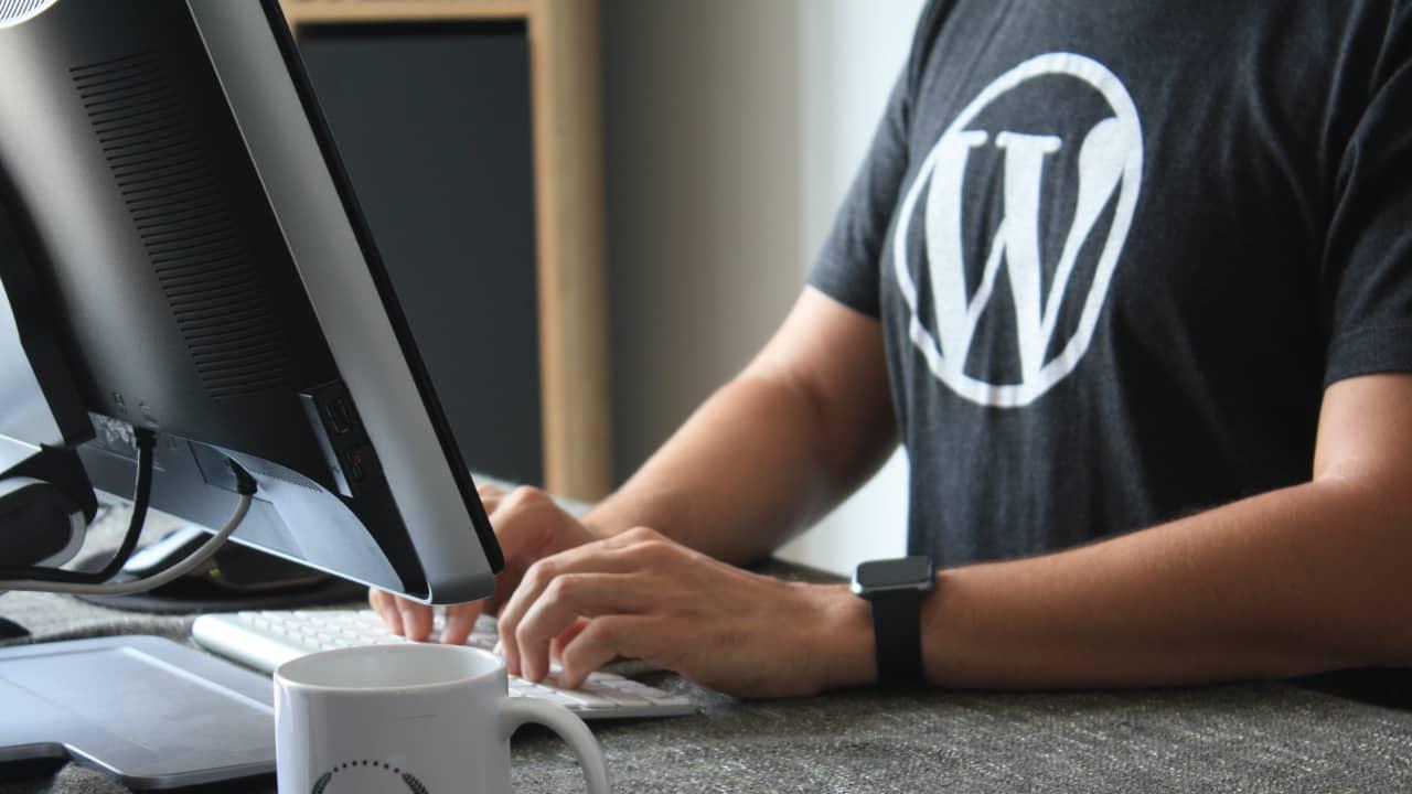 Comment restaurer son site WordPress ?
