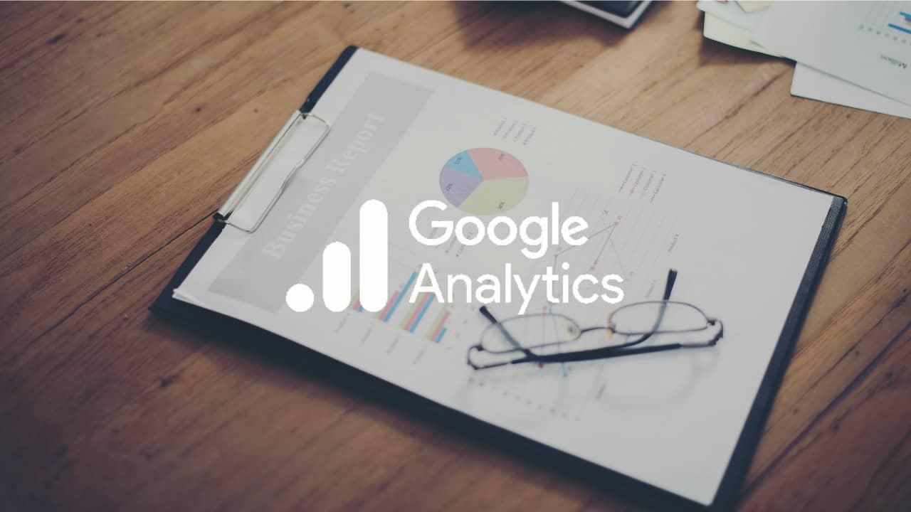 Est-ce possible de contourner le «Not Provided» sur Google Analytics?