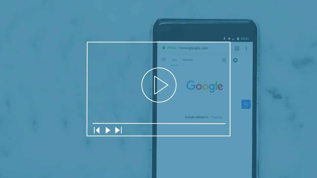 Pourquoi vous ne serez pas premier sur Google en 2 semaines