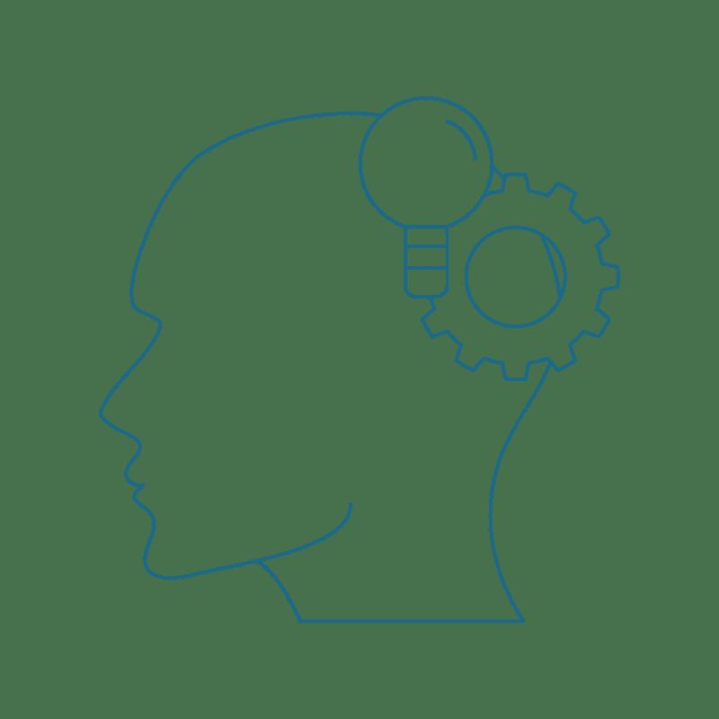 cadrage phase1 - [Dossier] Les grandes étapes de création d'un site Internet - La phase de cadrage