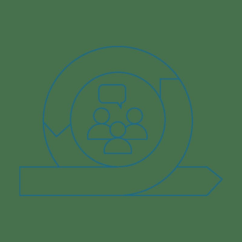 cadrage phase3 1 - [Dossier] Les grandes étapes de création d'un site internet - Le développement et l'intégration