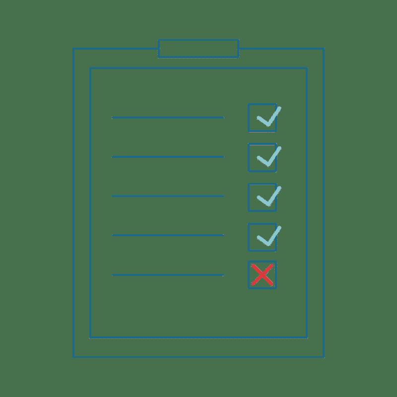 cadrage phase4 1 - [Dossier] Les grandes étapes de création d'un site internet - Le recettage