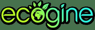 ecogine logo