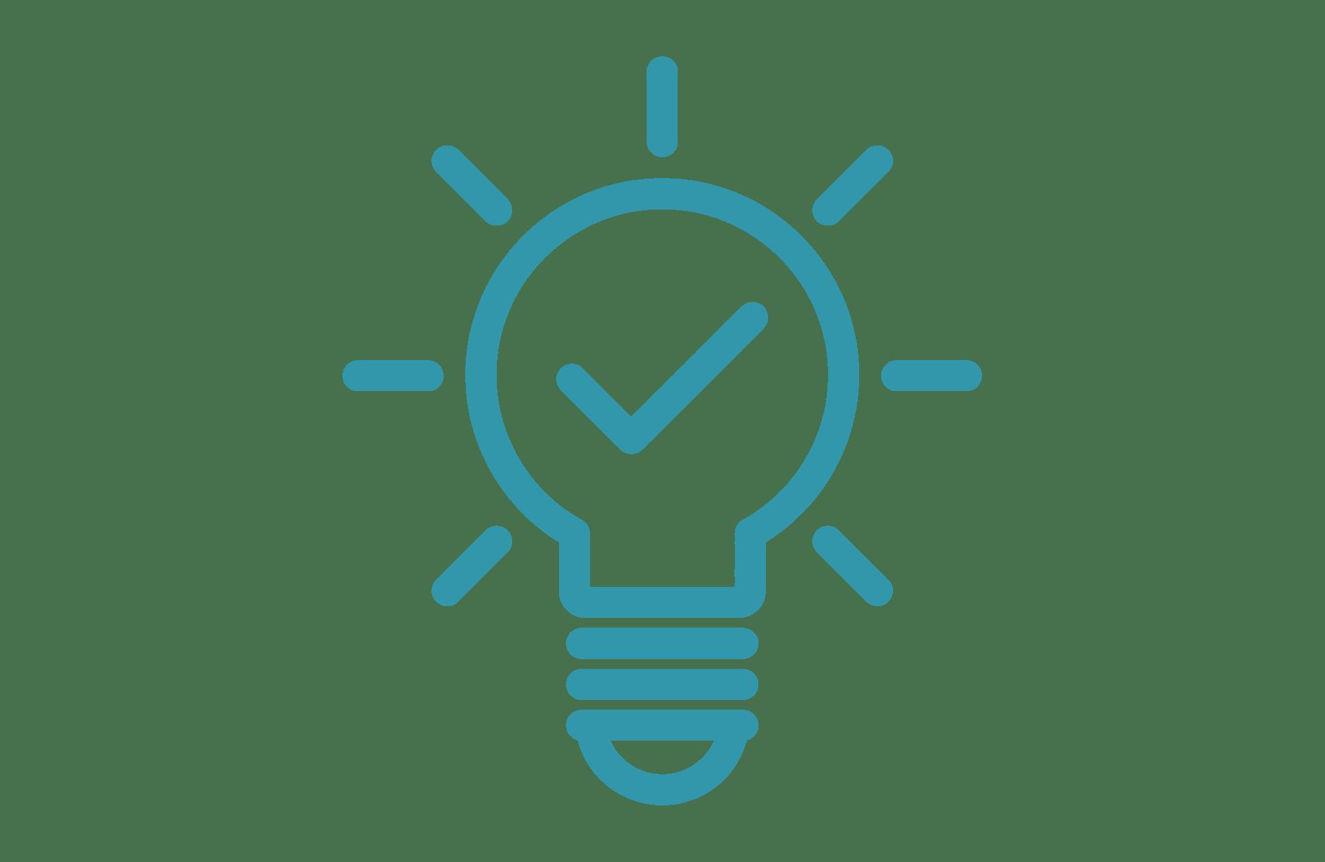 idea 2579308 1920 300x195 - PWA : Qu'est-ce qu'une Progressive Web App ?