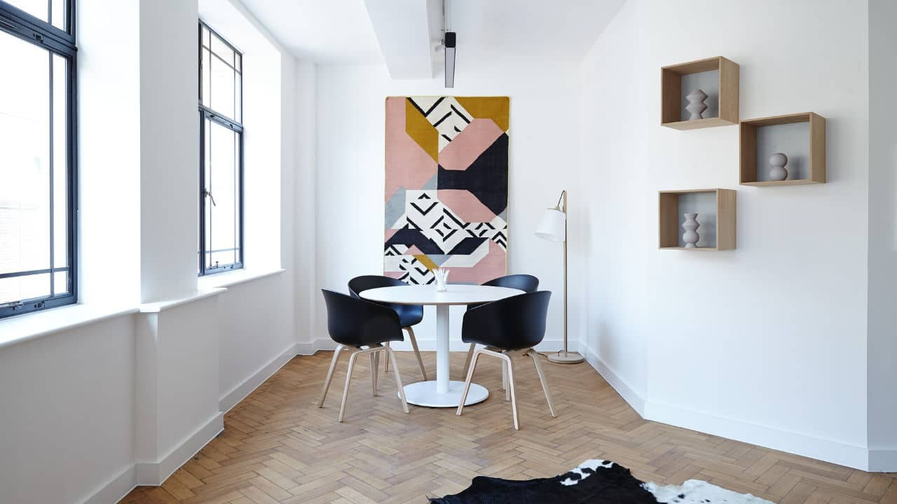 L'intégration des annonces immobilières sur un site Internet