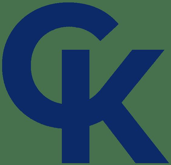 logo site cedric korb - Logo, logotype, insigne : définitions et différences
