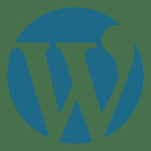 logo wordpress vert youdemus - Créer un multisite avec WordPress