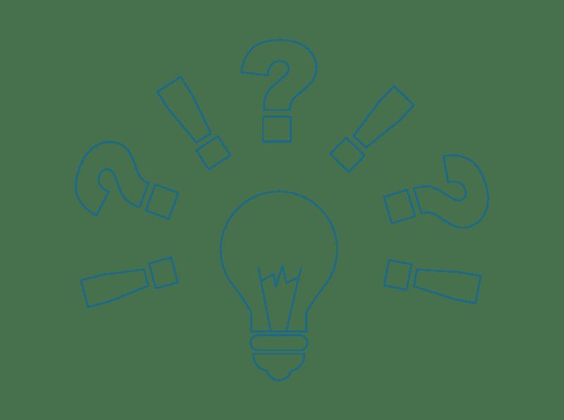 questions seo 300x224 - Comment choisir son agence de référencement ?