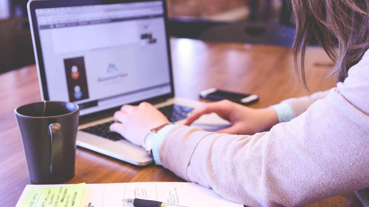 [Dossier] Les grandes étapes de création d'un site internet – Le recettage