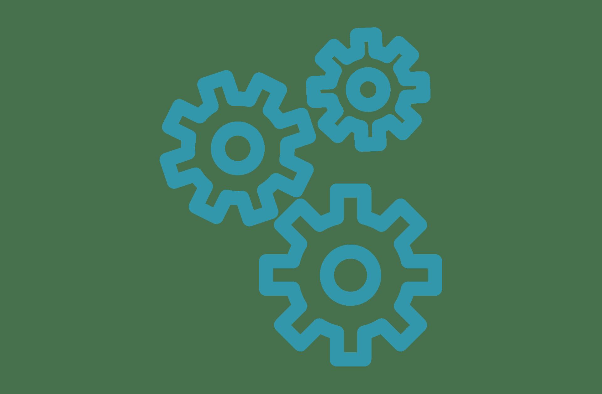 team 2579316 1920 300x197 - PWA : Qu'est-ce qu'une Progressive Web App ?