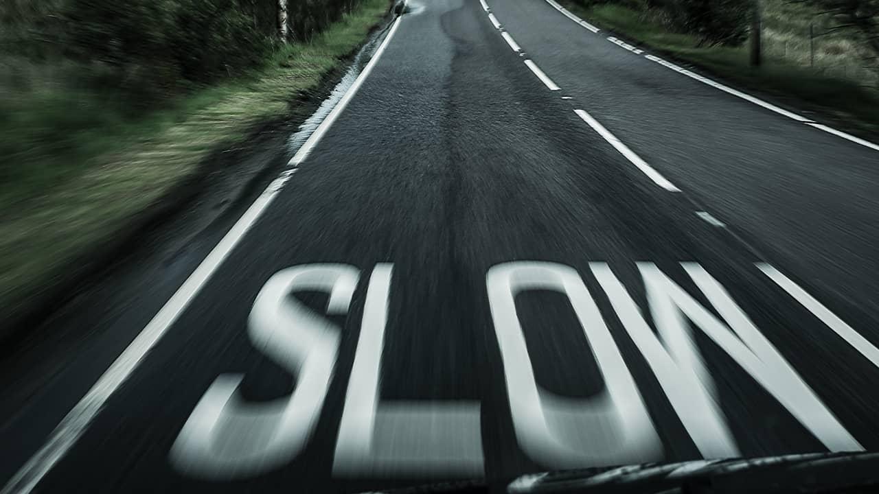 Comment accélérer la vitesse de votre interface d'administration WordPress ?