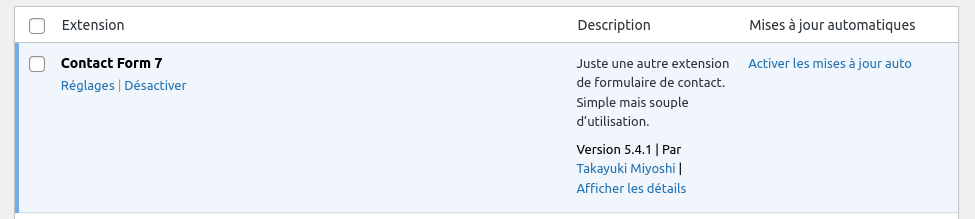 Capture d'écran de 2021 06 01 11 22 32 - Comment et pourquoi faut-il fréquemment faire des mises à jour avec WordPress ?