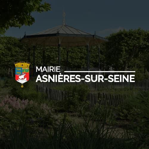 vignette réalisation mairie d'asnières