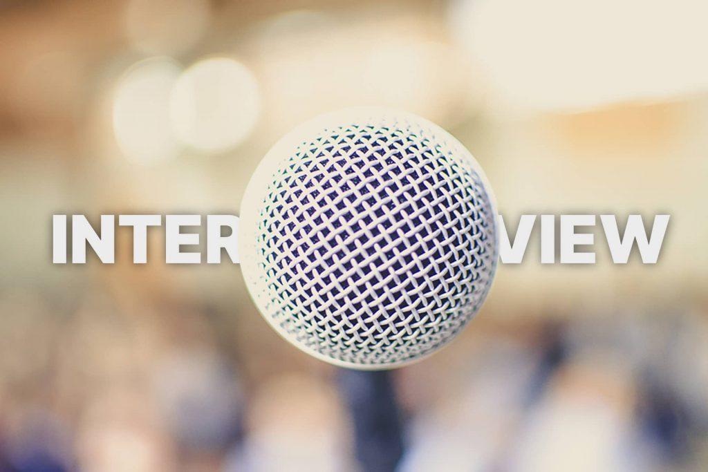 interview youdemus ovh 1024x683 - De l'intérêt d'une prestation de maintenance pour un site internet
