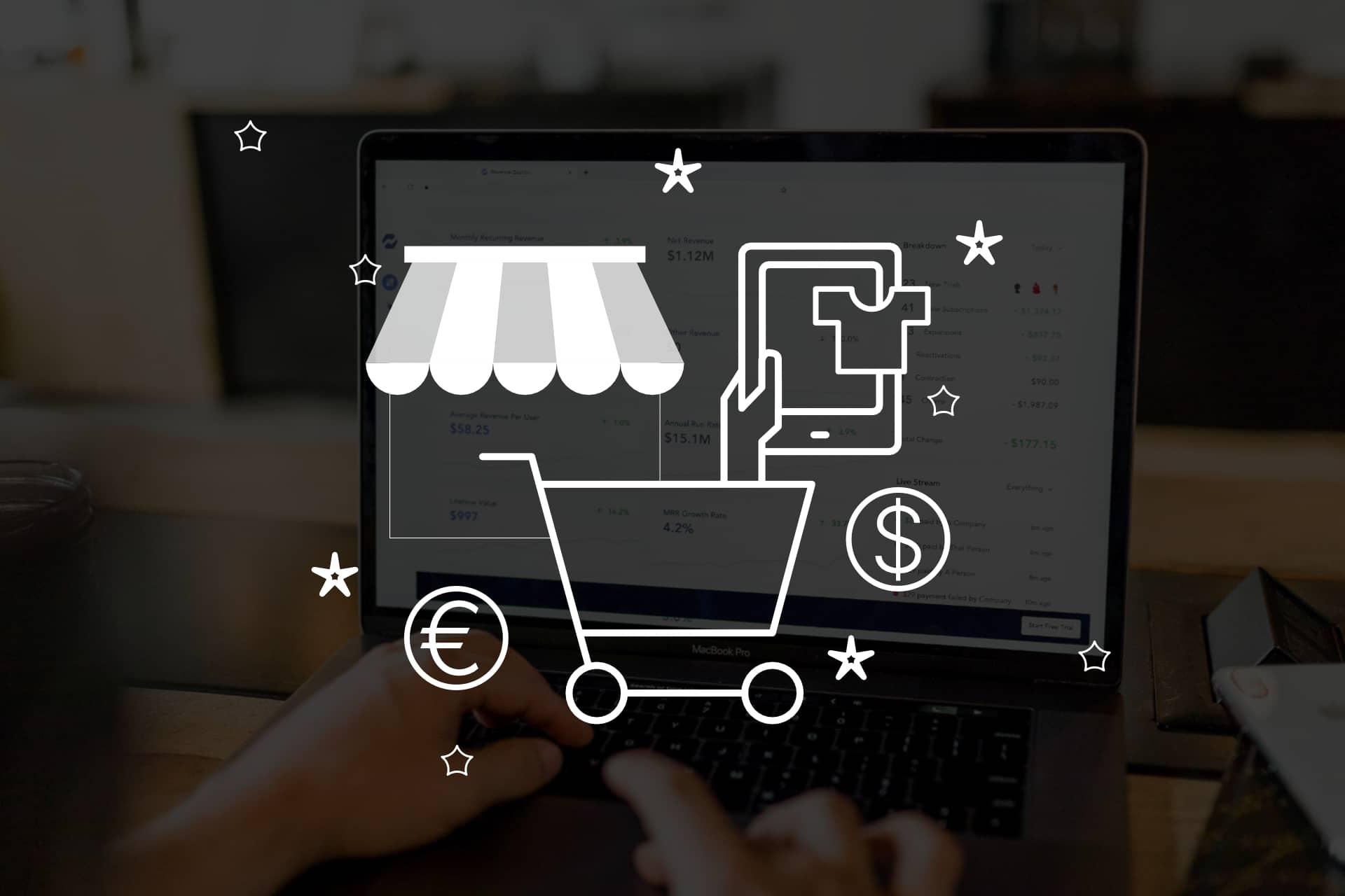 Quelle plateforme choisir pour créer son site e-commerce ?