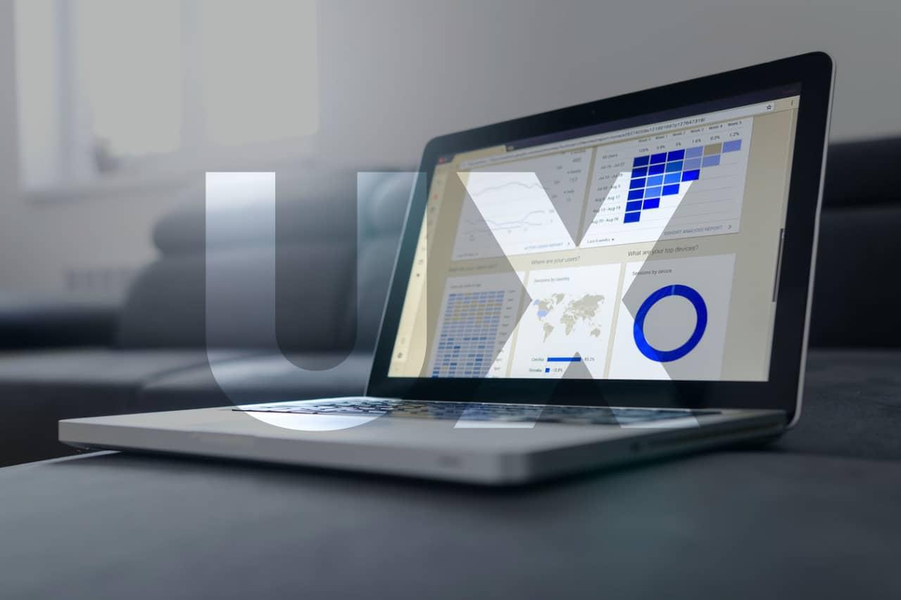 Pourquoi et comment réaliser un audit UX de son site internet ?