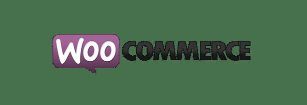 woocommerce 1 - RGPD & WordPress : protéger les données personnelles sur votre CMS